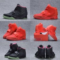 wholesale red octobers buy cheap red octobers from chinese
