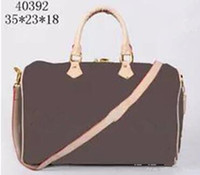 Women messenger bag Classic Style Fashion bags women bag Sho...