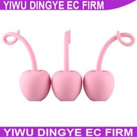w1028 Vagina Ball Sex Toys for Women , Kegel Ball Vagina Exer...