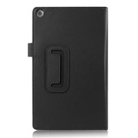 1pc for Asus Zenpad 8. 0 PU Leather Stand Cover for Asus Zenp...