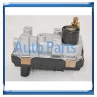 TURBO ACTUATOR 전자 밸브 6NW009660 781751
