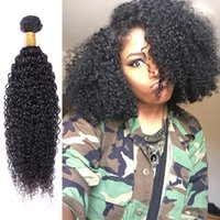 3 4 Bundles Brazilian Kinky Curly Virgin Hair 100g pc Grace ...