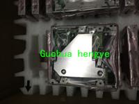 100% nouveau RAE3370 RAF3142 RAE2105 CAR DVD laser avec mécanisme TSV-213N3 Un seul lecteur dvd voiture pour HONDA TOYOTA