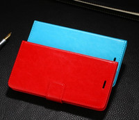 Clipe de negócios para xiaomi mi 4 s mi4s case capa de luxo virar bonito colorido do negócio fino estojo de couro para xiaomi mi 4 s mi4s
