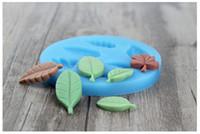 couleurs au hasard Faire cuire Serpent de cuisine Moules gâteau moule bricolage biscuit gâteau de silicone Moule à pâtisserie rond-carré Forme Moule magique Cuisson Outils de livraison gratuite