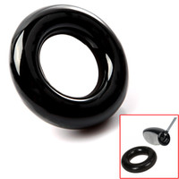 Golf Warm Up Swing Weight Ring Club Golfing Weighted Power T...
