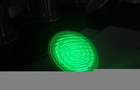 Hot sale AC12V 40Watts RGB PAR56 High Power LED Swimming Pool Light Underwater light