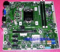 Доска промышленного оборудования для материнской платы Х87 IPM87-МП В1.04 707825-003 732239-503 В8 СТД с USB3 сокет 1150.0 отлично работают