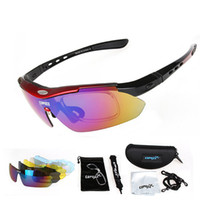 أزياء الكبار الرياضة رياضة الدراجات النظارات دراجة نارية النظارات نظارات للجنسين حماية الإشعاع نظارات الكمبيوتر UV