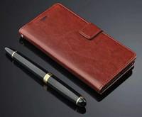 고귀한 클래스 화웨이 명예 4A의 경우 원래 다채로운 지갑 플립 커버 귀여운 울트라 - 얇은 슬림 럭셔리 가죽 케이스 화웨이 명예 4A Y6