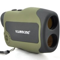 Visionking range finder VS6x25CL Hunting Golf Laser RangeFin...