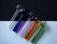 S-образный стекло Бесплатная доставка!Прямые стеклянные кастрюли кальянокурения (50штук много)