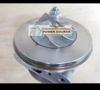 Turbocharger Turbo Cartridge CHRA CT12B 17201-58040 17201 58040 1720158040 Per Toyota Hiace Mega Cruiser 1996-2002 15B-FTE 15BFT 15BFTE 4.1L