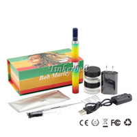 Bob Marley Kit Luxury Box Kit With Herbal Atomizer Vaporizer...