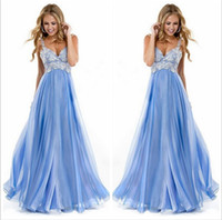 Latest Designs Fashion Prom Long Chiffon lace Cheap Evening ...
