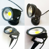 New Arrival COB LED Flood Garden Light Spotlight Outdoor Wat...