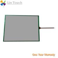 Новый сенсорный экран мембраны панели экрана касания PLC SUMITOMO SH350C HMI используемый для того чтобы отремонтировать сенсорный экран