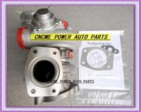 TURBO TD04HL-13T-6 49189-05202 49189-05200 8602396 Turbocompressore per Volvo S60 S80 C70 V70 XC70 AWD V70N 99- B5244T3 2,3L 2,4L 240HP