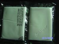 PVA Chamois Twarzy Ręcznik Cleaner Screen Cleaning Cleaning Cleaning Tkaniny Kosmetyczne Ręcznik PVA Puff Twarz Ręcznik