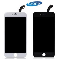 For iPhone 6 LCD Grade AAAA Tested Quality Touch Screen Digi...
