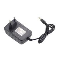 3A 36W Alimentation 100-240V à DC 12V Transformateur LIGHTING Convertisseur commutateur chargeur adaptateur pour LED bande 5050 5630 2835 RGB