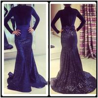 Wholesale Kaftan Style Dressing Gowns - Buy Cheap Kaftan Style ...
