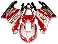 Injection Fairings for Ducati 999 749 2005 2006 999 749 05 0...