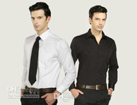 Новое прибытие белый черный цвет хороший жених футболка 2017 горячие продажа жених рубашки свадебные аксессуары для мужчин Бесплатная доставка