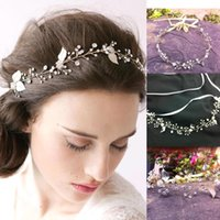 2015 Real Image In Stock Sparkly Princess Bridal Headpiece C...
