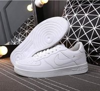 2017 men&women casual shoes lovers Bottom For Unisex new Fas...