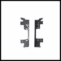 Hohe Qualität Neuer Ersatz für Sony Xperia Z3 D6603 D6653 SOL26 Z3 Dual D6633 D6683 Antenne Signal Wifi GPS Modul Abdeckung Flex Kabel