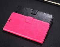 Опционально для Samsung S6 Edge Plus Case Cover кошелек стенд роскошные красочные флип бумажник кожаный чехол для Samsung Galaxy S6 Edge Plus