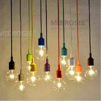 Acheter Moderne K9 Rectangle Led Cristal Lustre Balcon Lampe Allée