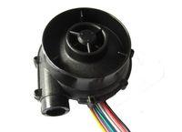 DC-Brushless-Radialgebläse, Micro-Gebläse, DC 12V, 24V kann liefern, hohe Qualität, niedriger Preis, Elektrowerkzeuge