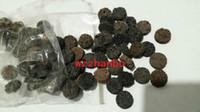 Klicken Sie n Vape Vulkan Stein Filter für Rauchen Metall Pfeife Ciagrettes Natural Filterstein Kostenloser Versand