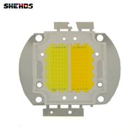 Fast Shiping 100W COB LED Chip for COB 100W Lighting Warm Wh...