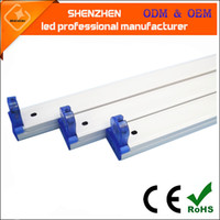 1. 2m T8 Fixture 4ft LED tube light Stand high quality suppor...