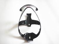 2 adet Bisiklet Su Şişeleri Tutucu Karbon Fiber Malzeme Bisiklet Şişe Kafesleri Büyük Kapasiteli Su Şişeleri Kafesleri Beyaz Renk