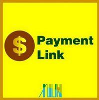 Специальная ссылка для спецтехники Стоимость корабля или другая дополнительная плата за 1 доллар США