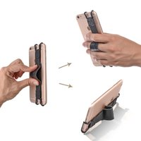 TFY Security Handstrap stand for ip hone and Other Smartphon...