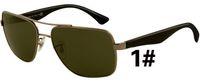 الصيف الساخن بيع نموذج جديد CYCLING نظارات الشمس الشاطئ النظارات الشمسية النساء الرجال في الهواء الطلق موضة النظارات الشمسية النظارات SPORT A +++ مجانية SHIPING