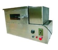 pizza cone baker machine commercial pizza cone oven with 12 ...