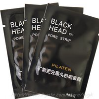 New Arrival PILATEN Facial Minerals Conk Nose Blackhead Remo...