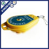 Аппаратные инструменты отвертки, кольцо JB для электронных пружинных инструментов MCT-602-B, балансировщик измерения, 0,6 кг-2,0 кг, баланс UCRUI