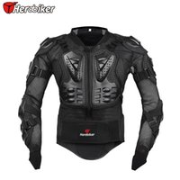 Motocicleta corpo armadura motocross engrenagem protetora proteção ombro off road racing proteção jaqueta moto roupas protetoras