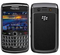بلاك بيري بولد 9700 مقفلة الهاتف المحمول 3G الهاتف الذكي 3.2MP كاميرا رباعية الفرقة GPS WIFI الهاتف الخليوي
