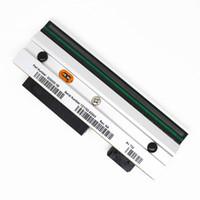 Pour Zebra 105SL Printhead Thermal Label Printer 203dpi de G32432-1M Compatible
