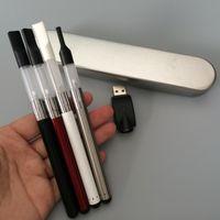 Популярные электронные сигареты bud dex от buddy factory patent bud atomizer производитель с самой низкой оптовой ценой за единицу bud dex e vapor