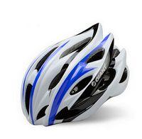 2016 EPS Велоспорт Шлем MTB Bike 56--62см 24-луночный Ультральник 260 г Велосипедный шлем Горячая распродажа Бесплатная доставка