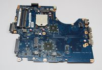 DA0NE7MB6E0 LAPTOP MOTHERBOARD For SONY VPCEE42FX PCG- 61611L...
